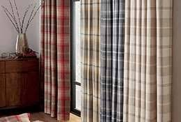 Curtain Shops In Stockport Dunelm Bedding Curtains Blinds Furniture U0026 More