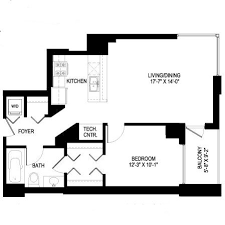 search floor plans 81 best floor plans images on small houses country
