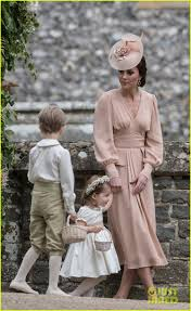 pippa u0027s wedding 5 20 17 castles kings and royalty