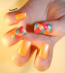 949 best diy nail art images on pinterest pretty nails nail