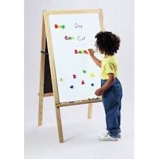 best easel for toddlers kids easels you ll love wayfair
