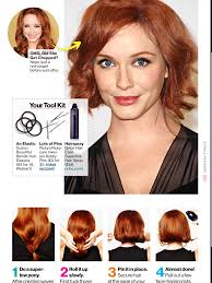 how to cut your hair to look like julianne hough latest haircut how to fake a bob gonna need this for hairspray hair obsessed