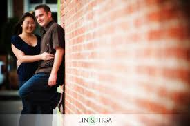 engagement photographers top 10 los angeles engagement photography locations slr lounge