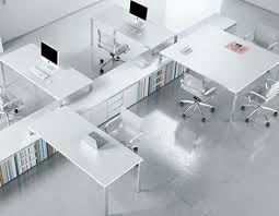 Office Desk System My Desk Frezza Office Desks Desking Space Office Systems