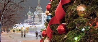 traditions around the world your pictures