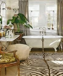 country bathroom decor ideas country bathroom decor ideas pretty flowers decorating idea with set design zebra