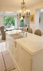 French Kitchen Island Marble Top 13 Best No 32 The Highbury Images On Pinterest Shaker Style