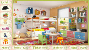 awesome rooms hidden objects android apps on google play