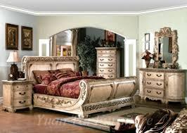 Whitewash King Bedroom Furniture Whitewash Wood Bedroom Furniture 11892
