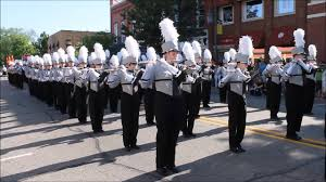 Grand Rapids Thanksgiving Parade Rockford Mi Memorial Day Parade 2016 Youtube