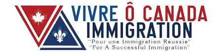 bureau immigration tunisie vivre ô canada immigration bureau en tunisie