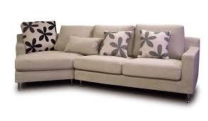 Where To Buy Cheap Armchairs 30 Photos Cheap Sofas Houston