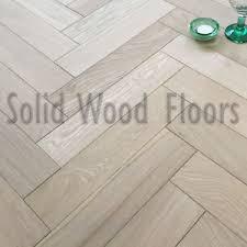 oak parquet flooring ebay