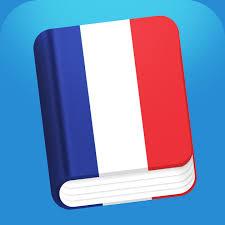 speakeasy phrases u0026 flashcards on the app store