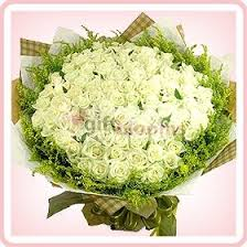 send flowers internationally 9 best international flower delivery images on flower