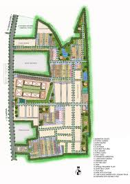 Greenpark Homes Floor Plans Plots For Sale Near Electronics City Plots For Sale In