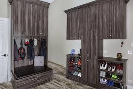 cabinet for shoes and coats closet works mudroom and laundry room cabinets storage solutions 1
