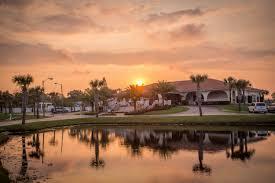 Rv Port Home Plans Ja Mar Rv Resorts