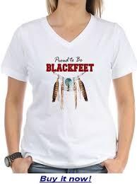 blackfeet tribe of the blackfeet indian reservation of montana
