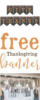 thanksgiving banners royalty free thanksgiving