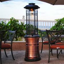 Lava Heat Italia Patio Heater by Lava Heat Italia Ember Propane Heater Cottage Pinterest