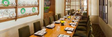Private Dining Rooms Philadelphia by Philadelphia Hotel Restaurant Private Dining Room