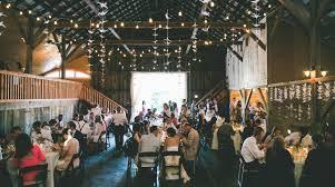 Unique Wedding Venues In Michigan Wedding Venues In Richmond Va Wedding Ideas