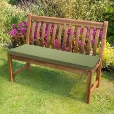 green bench cushion diy bench cushion charming green bench cushion 6 esgntv com