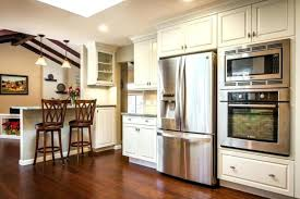 ceiling high kitchen cabinets ceiling height kitchen wall cabinets www gradschoolfairs com
