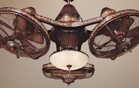 ceiling ceiling fan fresh unique fans lights light in