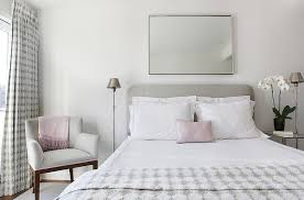 Headboard With Mirror by Mirror Above Headboard Design Ideas