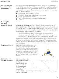 solidworks motion pdf