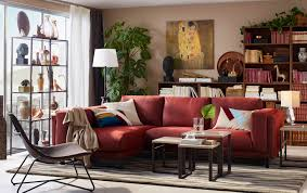 ikea living room tables aripan home design in 11
