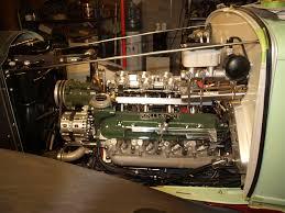lexus v8 aircraft engine rolls engine conversion
