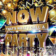 New Year Party Decorations Tesco by Music Cds U0026 Compilations Tesco