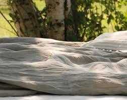 100 linen stone washed duvet cover natural 9 colors super