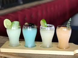 pretty alcoholic drinks 10 frozen cocktails to drink right now in houston