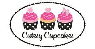 cutesy cupcakes delivery in san jose ca restaurant menu doordash