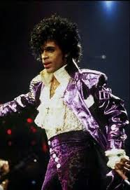 Purple Rain Halloween Costume Prince Purple Rain Jacket Rain Costume