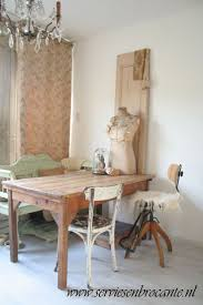 65 best my previous home www serviesenbrocante nl images on