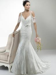 maggie sottero wedding dresses sottero wedding gowns vosoi