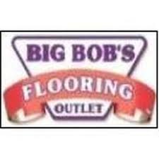 big bob s flooring outlet carpeting 2540 s academy blvd