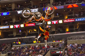 x games freestyle motocross 2014 x games guide community impact newspaper