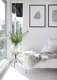 black and white home interior black and white home interiors interiors black and room