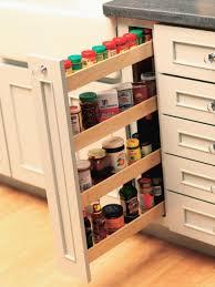 kitchen cabinet organizers kitchen storage ideas for small