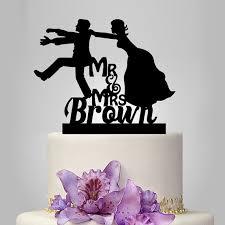 mr and mr cake topper wedding cake topper acrylic cake topper mr and mrs cake