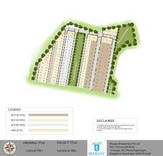 limantos residence fernanda marques arquitetos associados products
