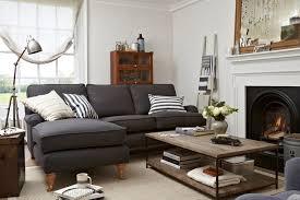 Living Room Interior Design Ideas Uk