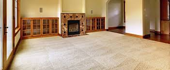 Rug Cleaners Charlotte Nc Charlotte Carpet Cleaning Dri Touch Carpet Cleaning Llc