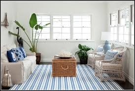 Blue Striped Area Rugs Blue Striped Area Rug Rugs Home Decorating Ideas Ympj64wpqq